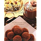 Cooking with Chocolate and Coffee