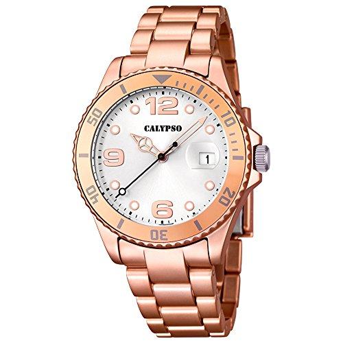 calypso-reloj-de-pulsera-analogico-para-mujer-cuarzo-plastico-k5646-3