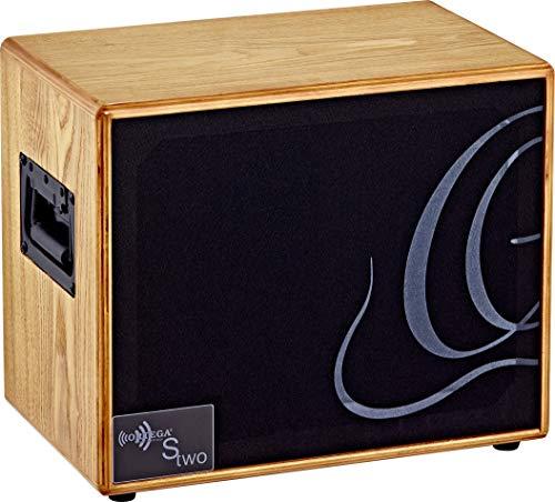 c Cabinet - 150 Watt ()