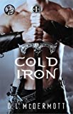 Image de Cold Iron