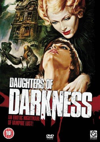 Daughters of Darkness [Edizione: Regno Unito]