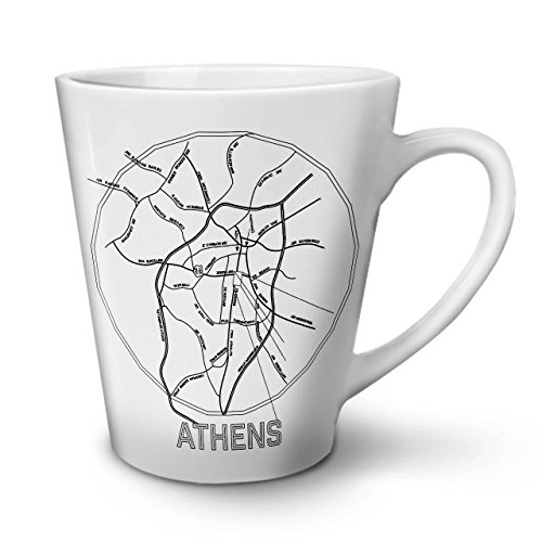 greece-city-athens-big-old-town-white-tea-coffee-ceramic-latte-mug-12-oz-wellcoda