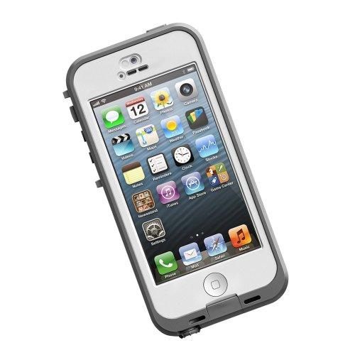 lifeproof-nuud-funda-para-apple-iphone-5c-blanco