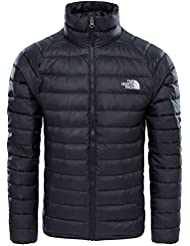 The North Face Trevail Veste Homme