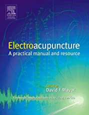 Electroacupuncture: clinical practice