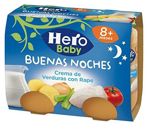hero-baby-buenas-noches-crema-de-verduras-con-rape-paquete-de-2-x-190-gr-total-380-gr-pack-de-3