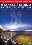 Yankee Stadium: Baseball¡¯s Cathedral [DVD]