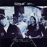 GARAGE INC. by METALLICA