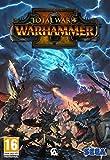 Total War Warhammer 2 - PC [Edizione: Spagna]