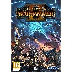 1 de Total War Warhammer 2