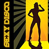 Sexy Disco – Hot Party, Ibiza Poolside, Holiday Vibes, Drink Bar, Sexy Dance