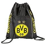 Borussia Dortmund BVB Turnbeutel