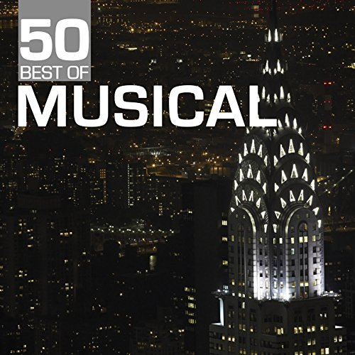 50 Best of Musical