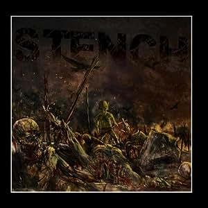 Stench [Import USA]