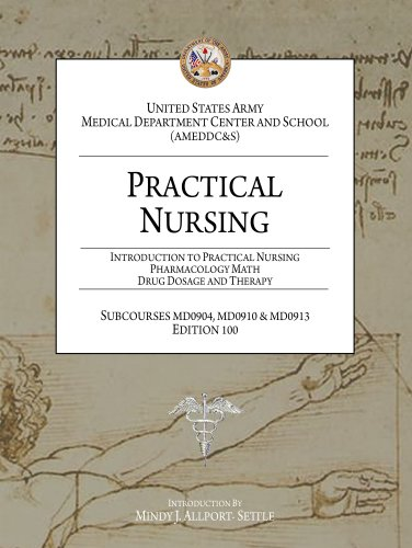 Download Practical Nursing: Introduction to Practical Nursing, by ...