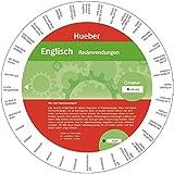 Englisch - Redewendungen: Wheel - Englisch - Redewendungen