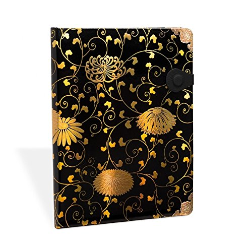 paperblanks-boites-japonaises-en-laque-karakusa-ultra-carnet-de-note-ligne-ultra-karakusa