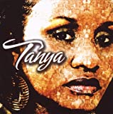 Tanya The Best Of