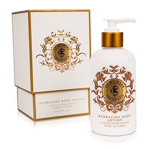 Shelley Kyle De Ma Mere Hydrating Body Lotion 250ml by Shelley Kyle