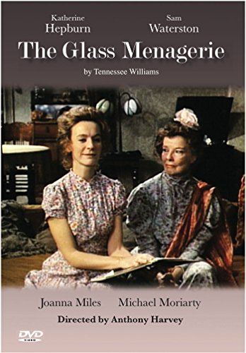 glass menagerie death of a salesman Title: cbs playhouse: the glass menagerie (tv movie 1966) 75 /10 want to share imdb's rating on your own site use the html below you must be a.