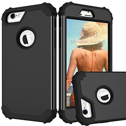 iphone-6-hulle-iphone-6s-schutzhulle-loreley-silikon-fall-3-in1-stossfest-combo-hybrid-impact-hartsc