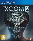 XCOM 2 AT Pegi - PlayStation 4