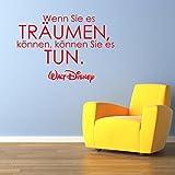 Adesiviamo® Walt Disney