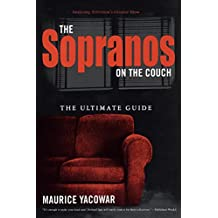 The Sopranos on the Couch: The Ultimate Guide