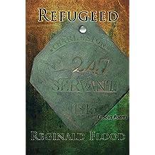 Refugeed: poems