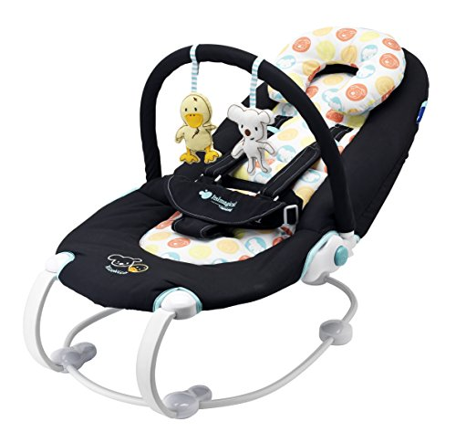 itsImagical - Hamaca relax & play, multicolor (Imaginarium 79498)