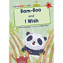 Bam-boo and I Wish (Early Reader) (Early Readers)