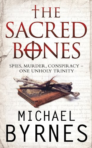 the-sacred-bones-the-page-turning-thriller-for-fans-of-dan-brown