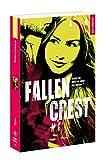 Fallen Crest - tome 6 (6)