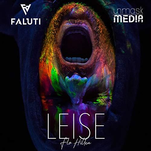 Leise EP Leise Musik
