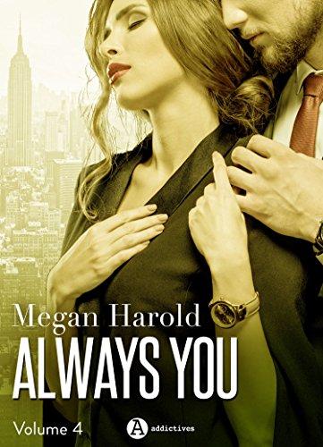Always you - 4 par Megan Harold