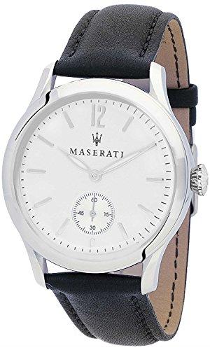 montre-maserati-tradizione-homme-r8851125003