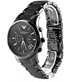 Herren-Armbanduhr Emporio Armani AR1452