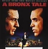 Bronx Tale [Import USA]