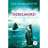 Nebelmord: Island-Thriller