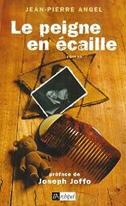 """Afficher """"Le peigne en écaille"""""""