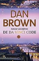De Da Vinci code (Robert Langdon Book 2)