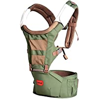 64dd4c7fbdb Baby Carrier  Buy Baby Carrier online at best prices in India ...