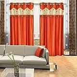HOME AFFAIR ST-Fashion Premium Fashionab...