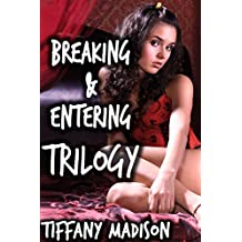 Breaking and Entering Trilogy (English Edition)