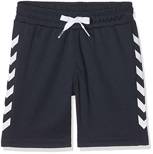Hummel Jungen HMLTHIM Shorts