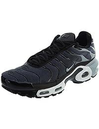 Suchergebnis Herren Auf FürHaifisch Nikes Schuhe POZXiku
