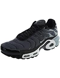 99d37f424f ... amazon e2294 38cbe; best price nike air max plus tn neu 90 janoski  7b257 f49e8