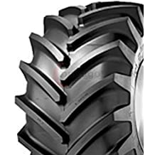 680/75 R 32 Michelin XM 28 164 A8/161 B TL Neumáticos de