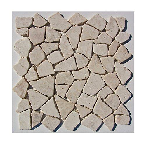m-003-marmormosaik-badezimmer-naturstein-bruchstein-stein-mosaik-fliesen-lager-verkauf-herne-nrw