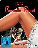 Bordello of Blood - Geschichten aus der Gruft präsentiert -  Steelbook Blu-ray Preisvergleich